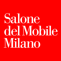 Salone del Mobile du 4 au 9 avril 2017